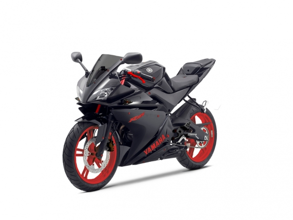 wie viel kostet eine motorradlackierung ungef hr motorrad lackieren. Black Bedroom Furniture Sets. Home Design Ideas