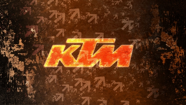 Iphone wallpaper ktm - Ktm Logo Wallpaper Images