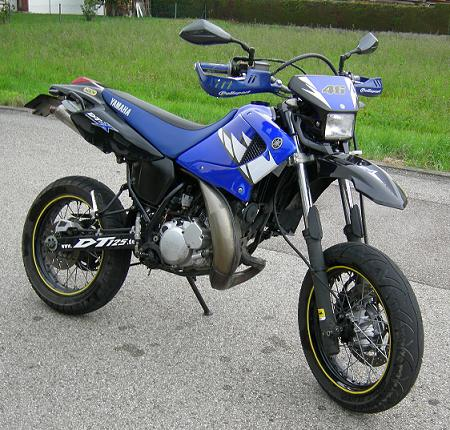 Motos Honda Cb 300 Cores together with Tdky9rsf4qe besides Yamaha additionally Norton  mando Italia in addition 3209029978. on yamaha dt 125