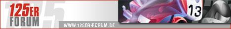 125er-Forum.de